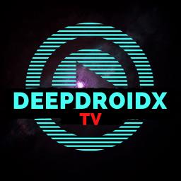descargar Deepdroidx TV app