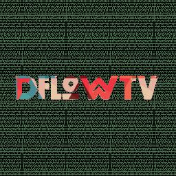 descargar DflowTV app