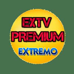 descargar EXTV PREMIUM apk
