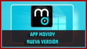 descargar Movidy apk