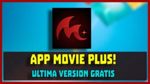 descargar Movie Plus apk