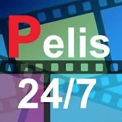 descargar Pelis 24:7 Neflisx apk