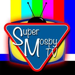 descargar Super Mospy Tv 2.3 apk