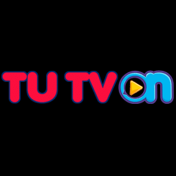 descargar TU TV ON apk