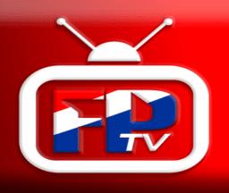 descargar futbol paraguayo tv app