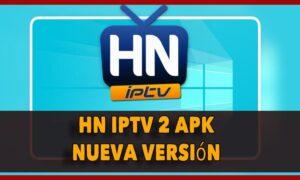 descargar hn iptv 2 apk