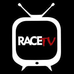 descargar race tv apk
