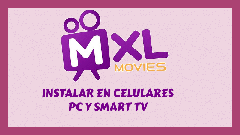 descargar mlx movies apk