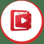 descargar tele latino app