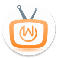 descargar woxi tv sports apk