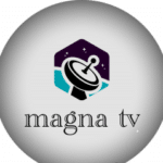descargar magna tv apk