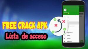 descargar free crack