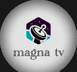 descargar magna tv app