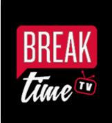 instalar BreakTime TV app