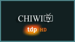 CHIWI TV online
