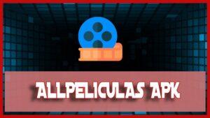 instalar allpeliculas app