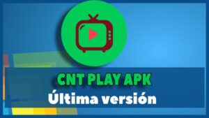 descargar cnt play apk