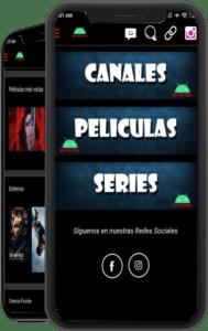 descargar iptv chile films gratis, contraseña iptv chile films canales adultos