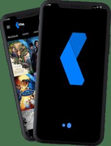 film app para smart tv