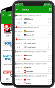 free crack para pc windows y mac smart tv