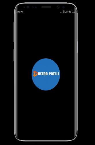 descargar ultra play apk