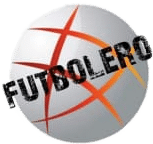 descargar Futbolero TV Plus apk