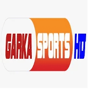 descargar Garka Sports HD apK