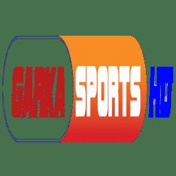 descargar Garka Sports HD app