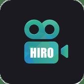 descargar Hiro Peliculas apk, hiro peliculas gratis online, hiro play apk, hiro hd descargar, hiro peliculas web