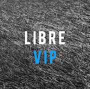 descargar Libre Vip Apk