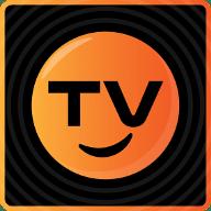 descargar Mega TV apk