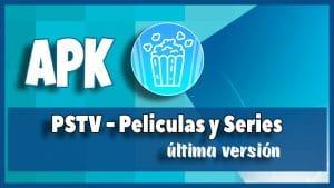 descargar PSTV apk