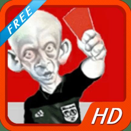 descargar Roja directo app
