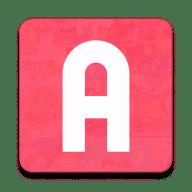 app animeflix pc
