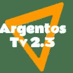 descargar argentos tv 2.3