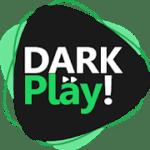 descargar dark play green apk