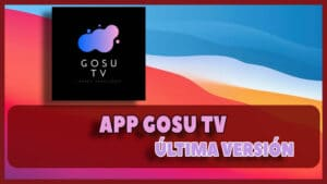 descargar gosu tv apk instalar mac laptop pc