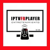 descargar iptv fr player app