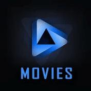 como instalar movieflix app