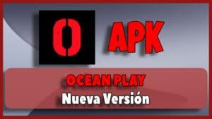 descargar ocean play app