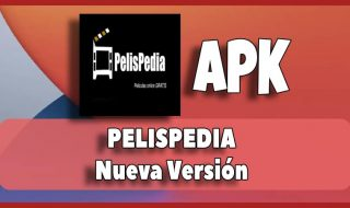 descargar pelispedia apk