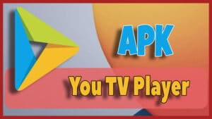 descargar you tv player pro apk