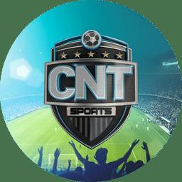 descargar CNT Sports Apk