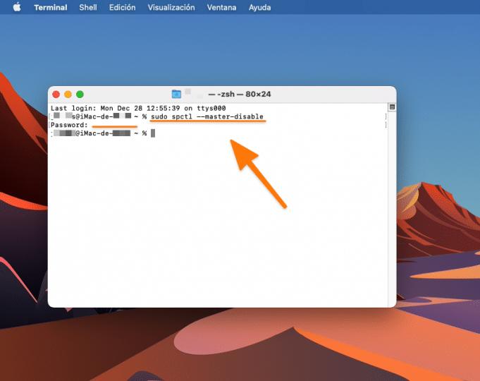 DixMax mac download