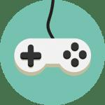 descargar game play apk