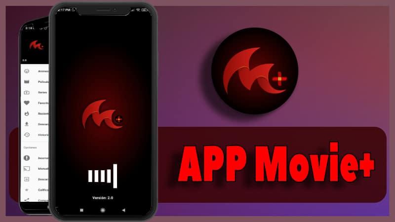 Movie+ Apk - Descargar para Android y PC