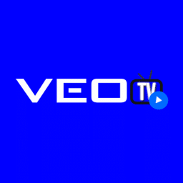 descargar veo tv app