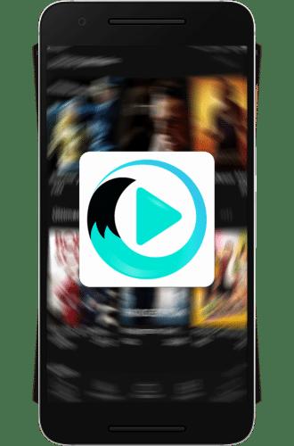 instalar mplayer para smart tv samsung, lg, sony