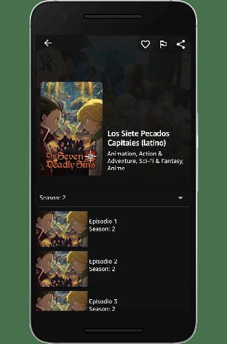 descargar mplayer para tv box