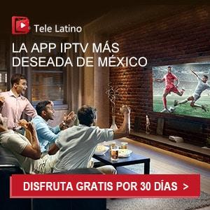 banner tele latino